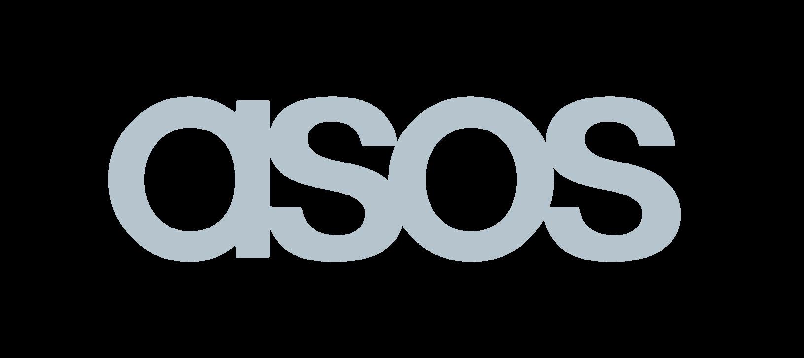 asos-1-1